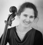 Gabrielle Deakin, Parlem de música, Associació musical Eduard Toldrà, Auditori Eduard Toldrà, Camerata Eduard Toldrà