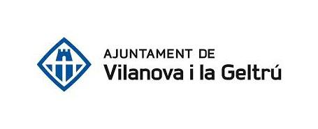 Camerata Eduard Toldrà, amb el suport de, Ajuntament de Vilanova i la Geltrú
