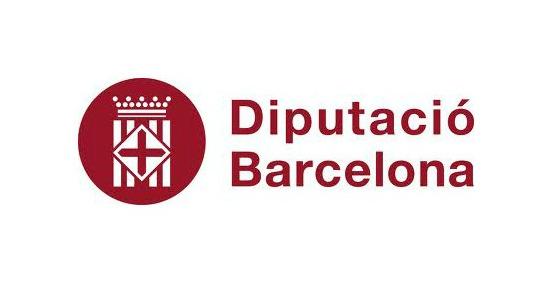Camerata Eduard Toldrà, amb el suport, Diputació de Barcelona, DIBA
