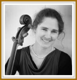 Gabrielle Deakin, Parlemde Música
