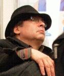 Miquel Bernadó