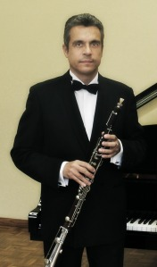 Jordi Figaró