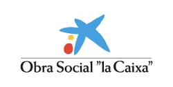 """Camerata Eduard Toldrà, amb el suport, Obra Social """"La Caixa"""""""
